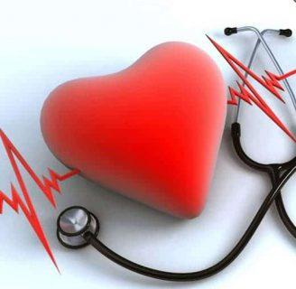 Aprende todo sobre la cardioversión farmacológica